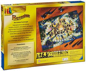 Ravensburger Hexentanz